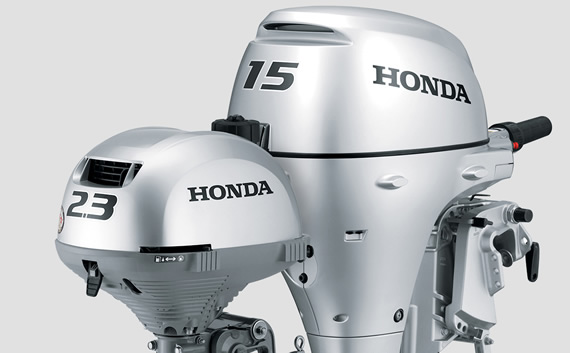 Great sale prices and service on honda power equipment and for Honda outboard motor prices